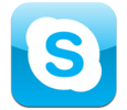 skype_for_ipad_icon
