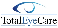 Visit the Total Eye Care Website