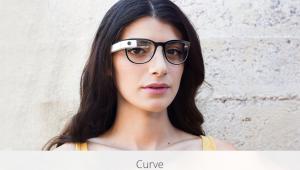 google-glass-curve