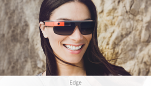 google-glass-sun-edge