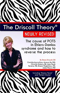 Driscoll Theory Newly Revised, thumbnail